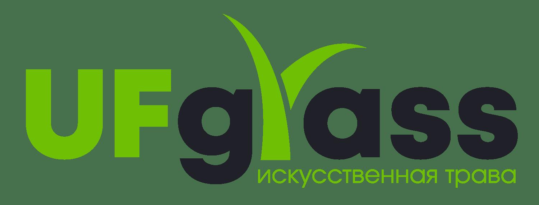 Искусственная трава от компании UF Grass в Краснодаре