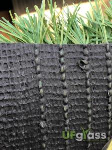Поступление искусственной травы для мини-футбола 40 мм